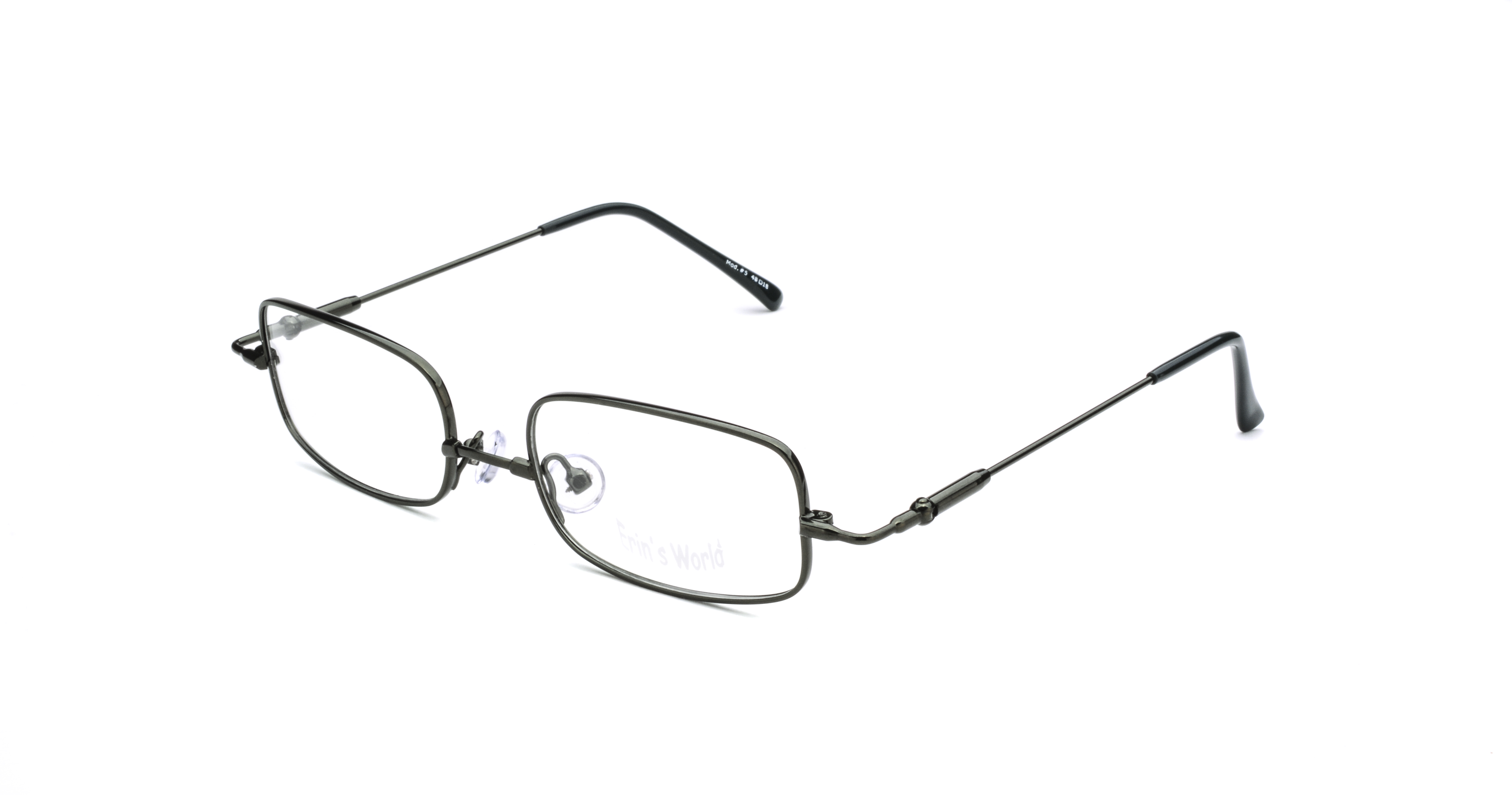 2e55a6decb Specialty Glasses for Kids - Green - Optiwow