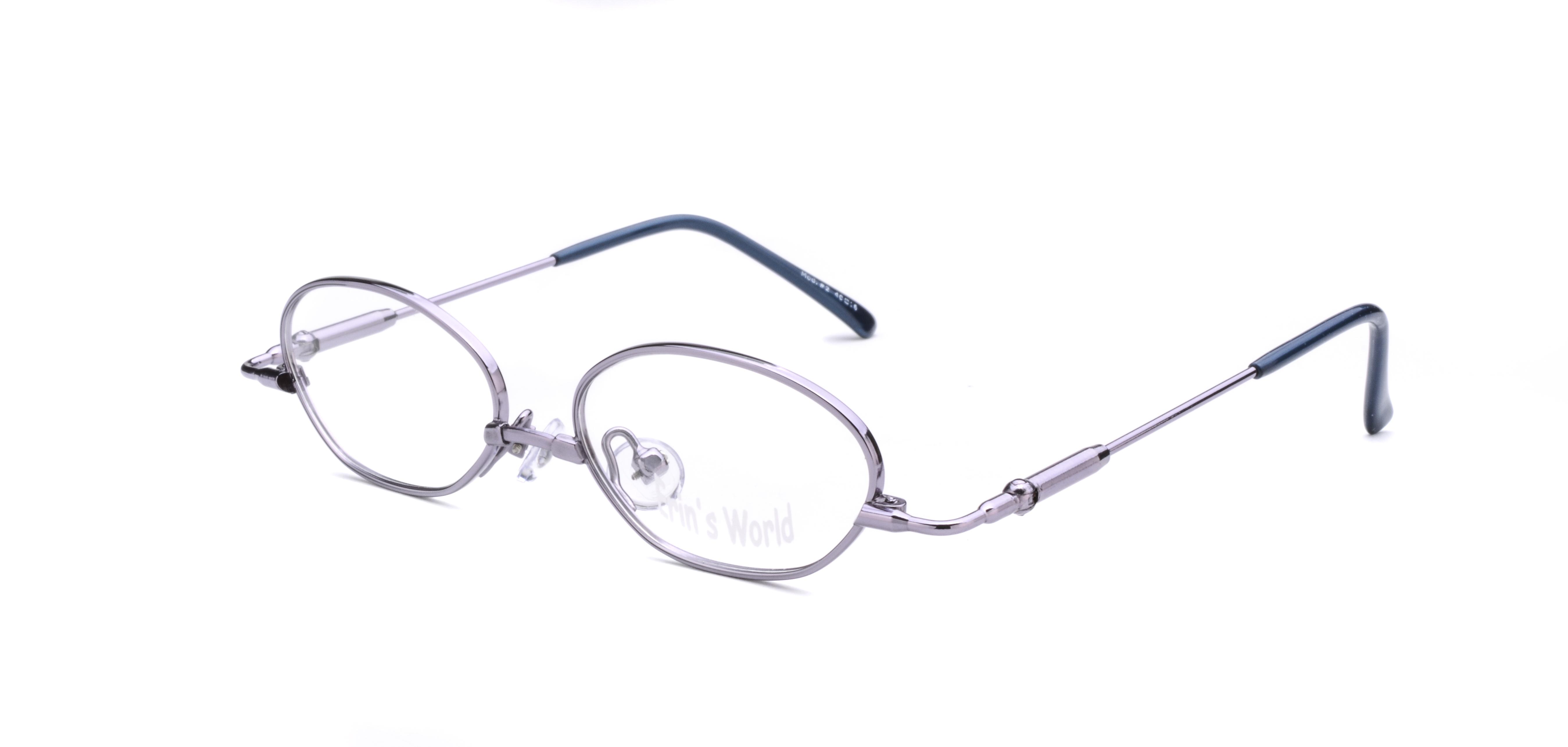 30f32c7844d Low Nose Bridge Glasses for Kids - Optiwow