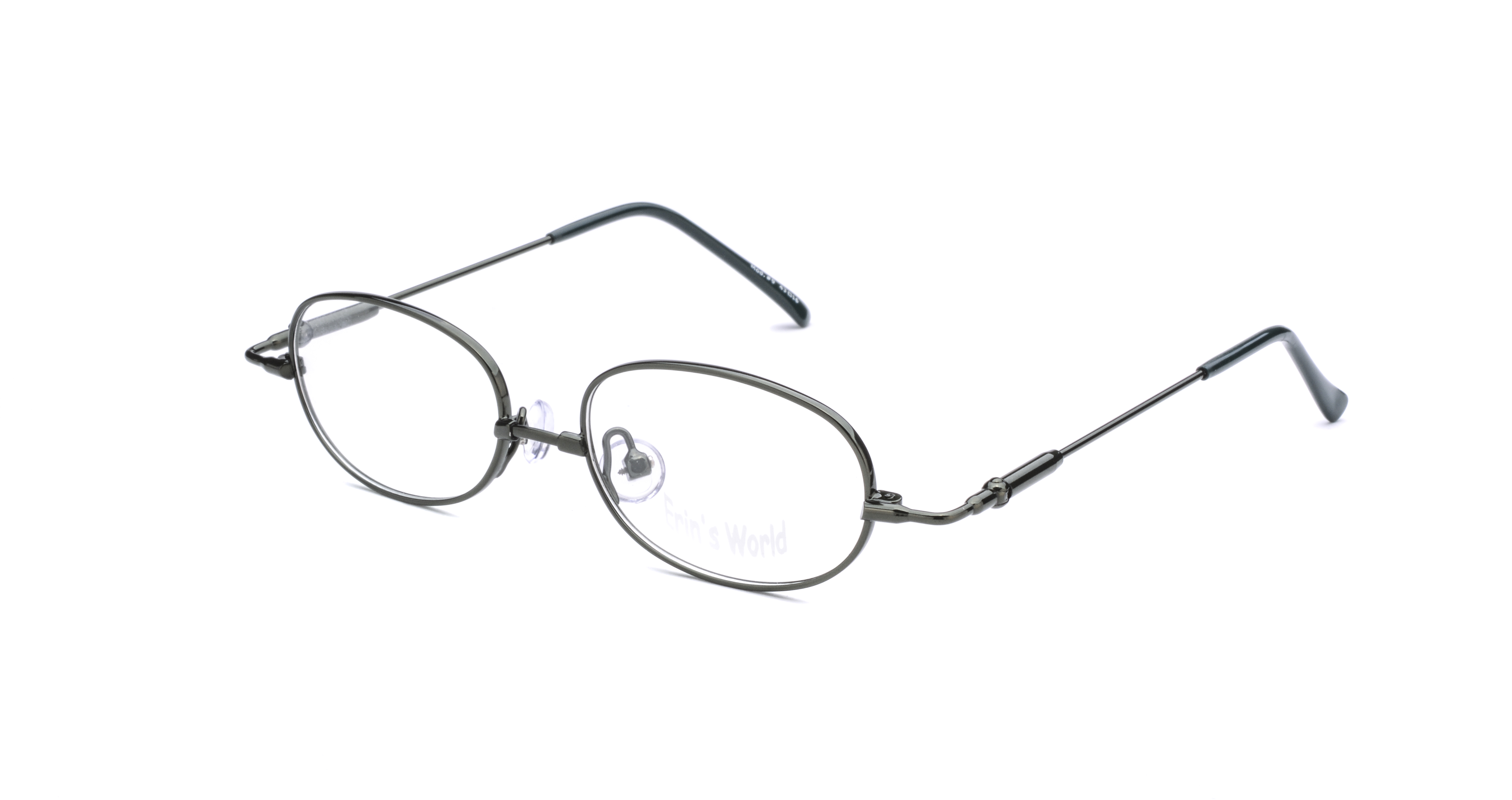 1e6a2f91bd Specialty Glasses for Kids - Optiwow