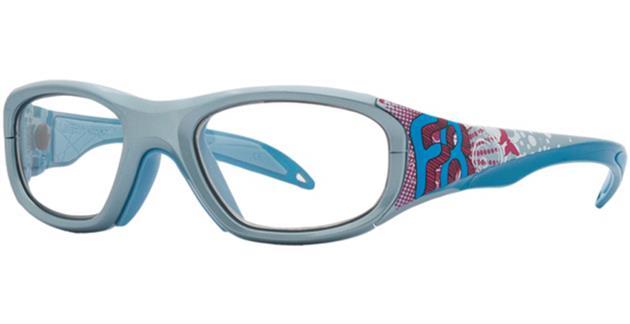 1be224ff5bf Eyewear for Kids - Liberty Sport - Optiwow