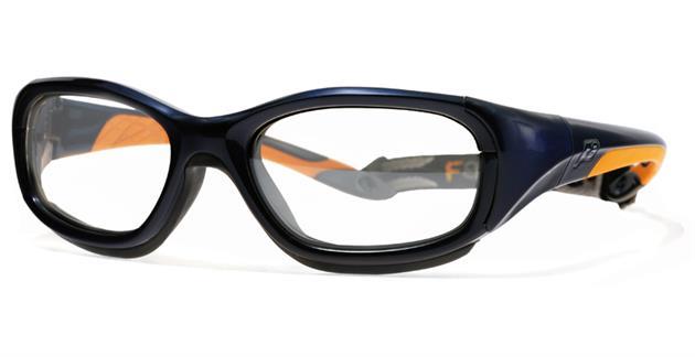 db6add877b Kids Sports Goggles - 8-10 years - Optiwow