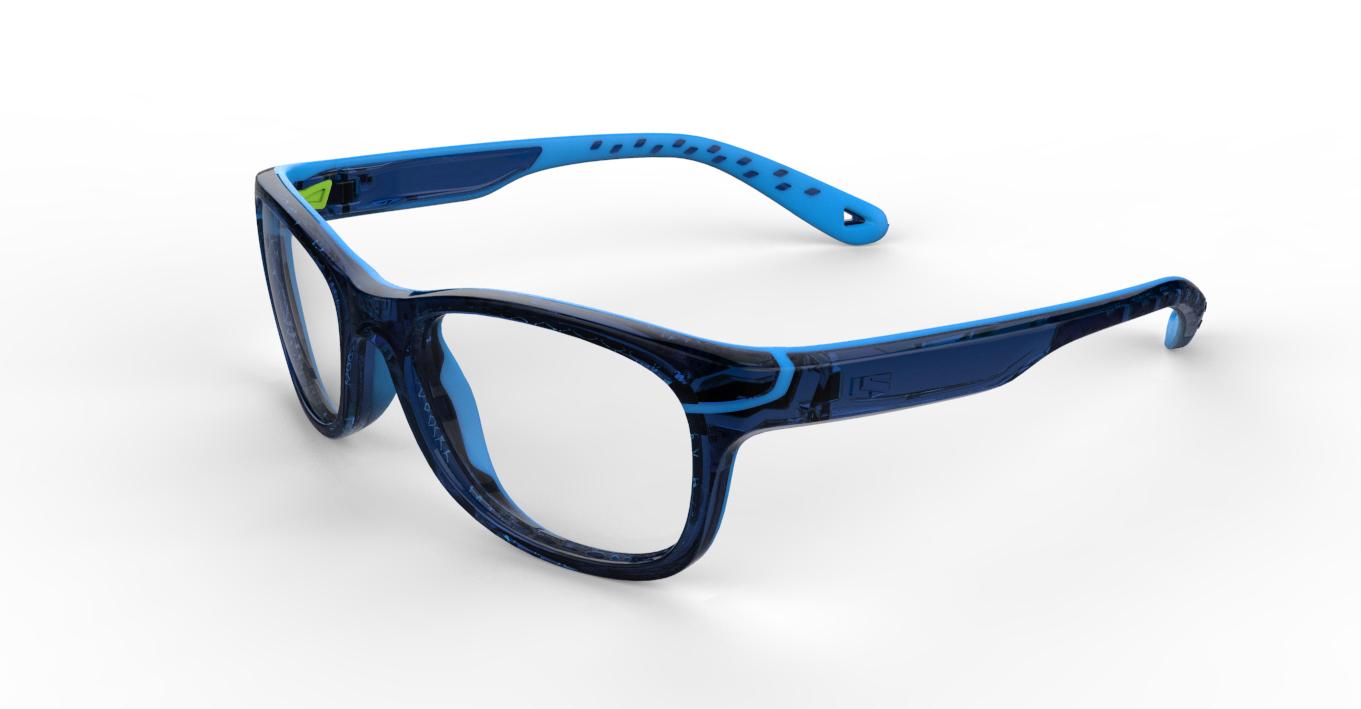 bea333bd520 Kids Glasses - Boy - Optiwow