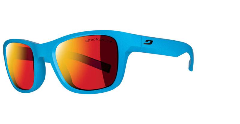 cd5dcae33c Eyewear for Kids - Julbo - Optiwow
