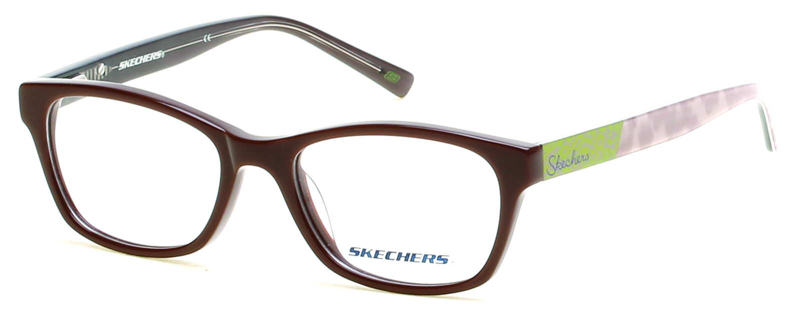 9941c2df2a3 Eyewear for Kids - Brown - Optiwow