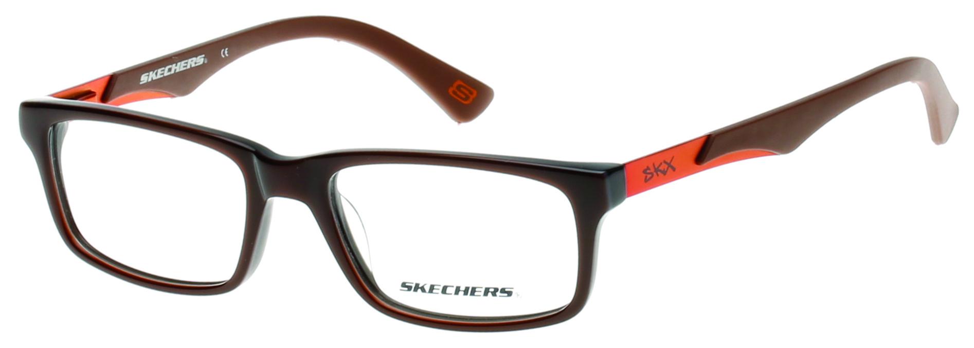 968c6f854bb Eyewear for Kids - Brown 11-13 years - Optiwow