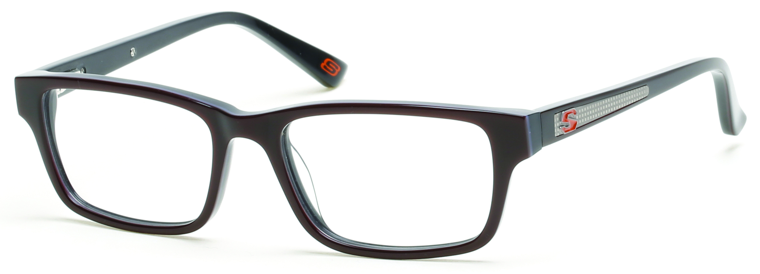 b83beb110a8 Eyewear for Kids - Boy 11-13 years - Optiwow