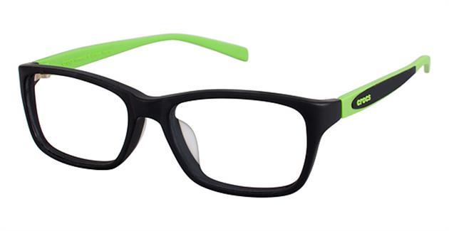 c8d40714cbe Prescription Eye Glasses