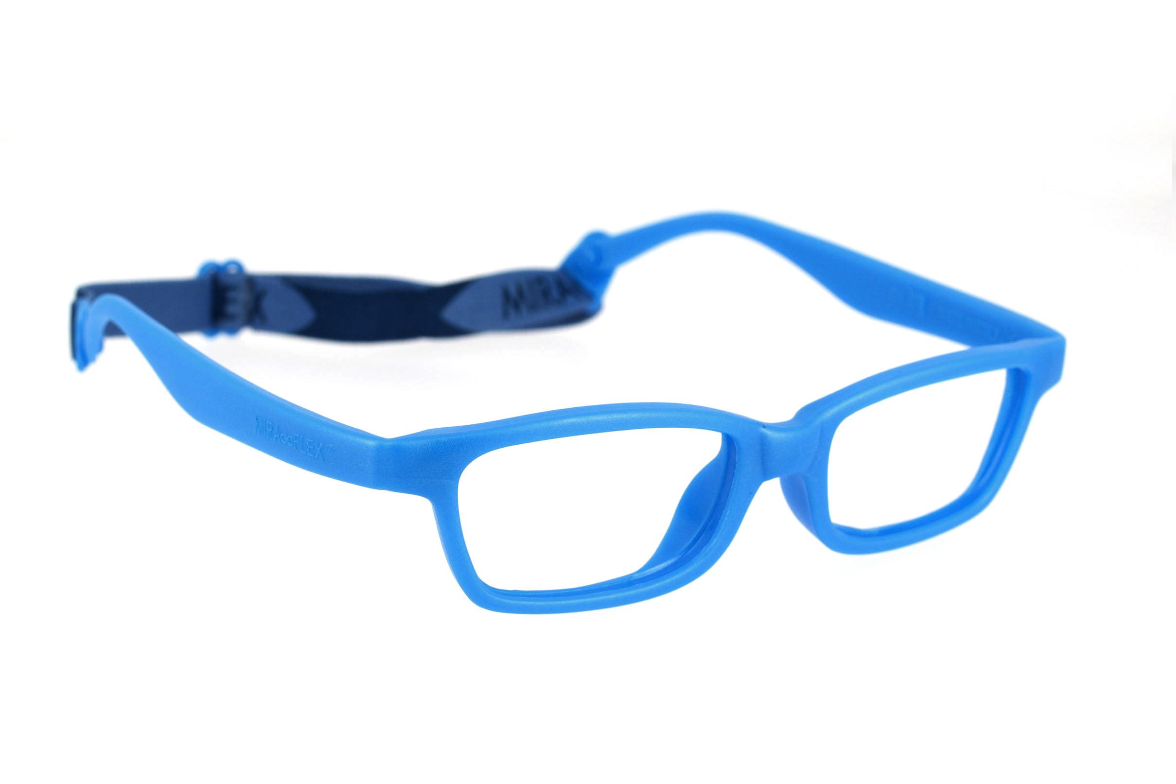fe1d71934ed Kids Glasses - 2-4 years Miraflex - Optiwow