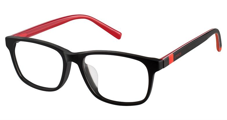 5315d2a18fa Eyewear for Kids - Red - Optiwow
