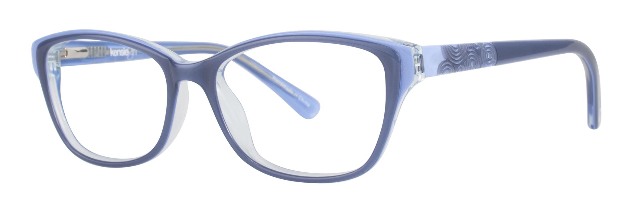91b346fc6d993 Eyewear for Kids - Blue - Optiwow