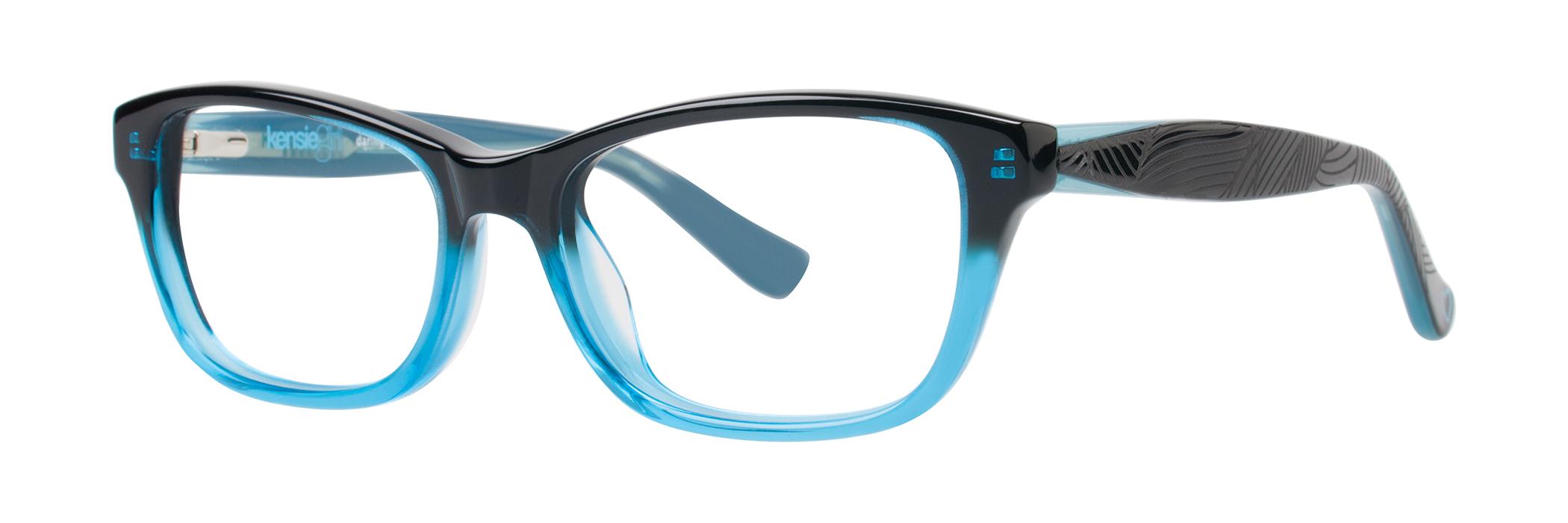f8450c1b810 Eyewear for Kids - 8-10 years - Optiwow