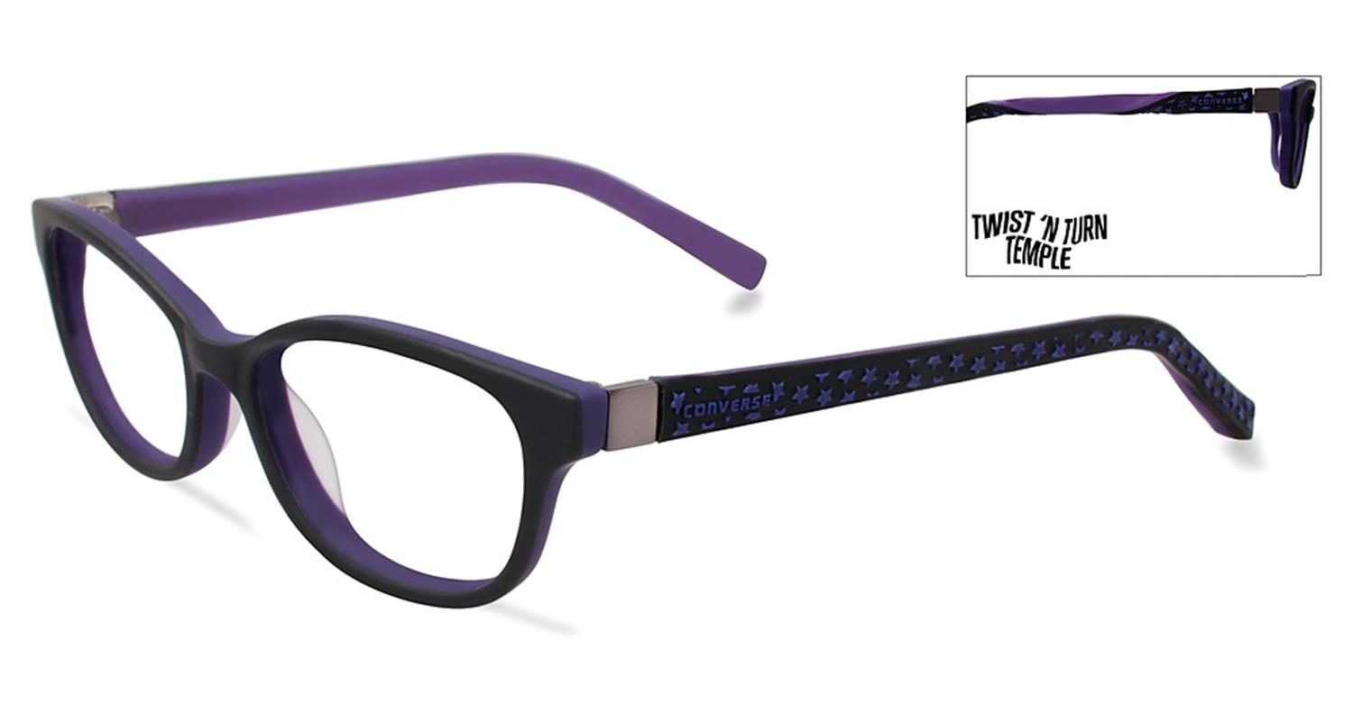 d0dac496fd1c Eyewear for Kids - Optiwow