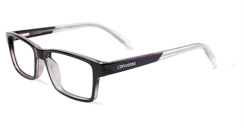 0d5197817b39 Kids Glasses - Converse - Optiwow