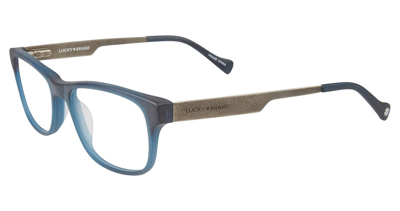ecfa9cd2a65 Prescription Eye Glasses