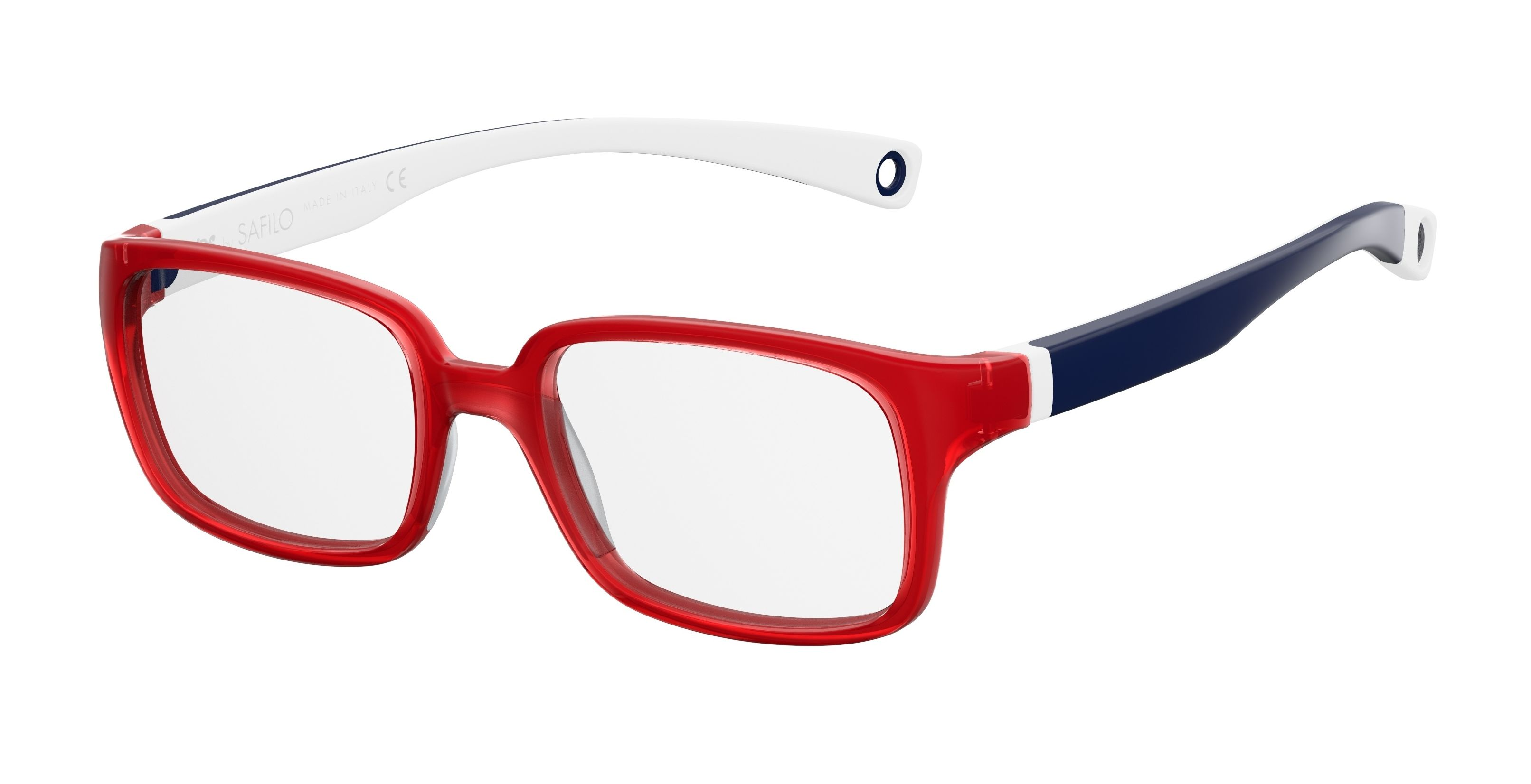 ee0acaee786 Eyewear for Kids - Kids By Safilo - Optiwow