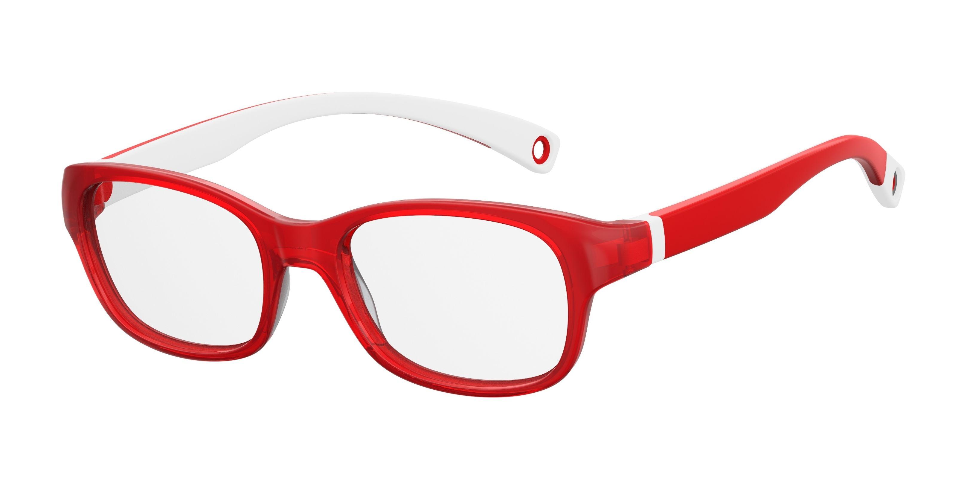 e81a2678f2 Eyewear for Kids - Boy White 6-8 years - Optiwow