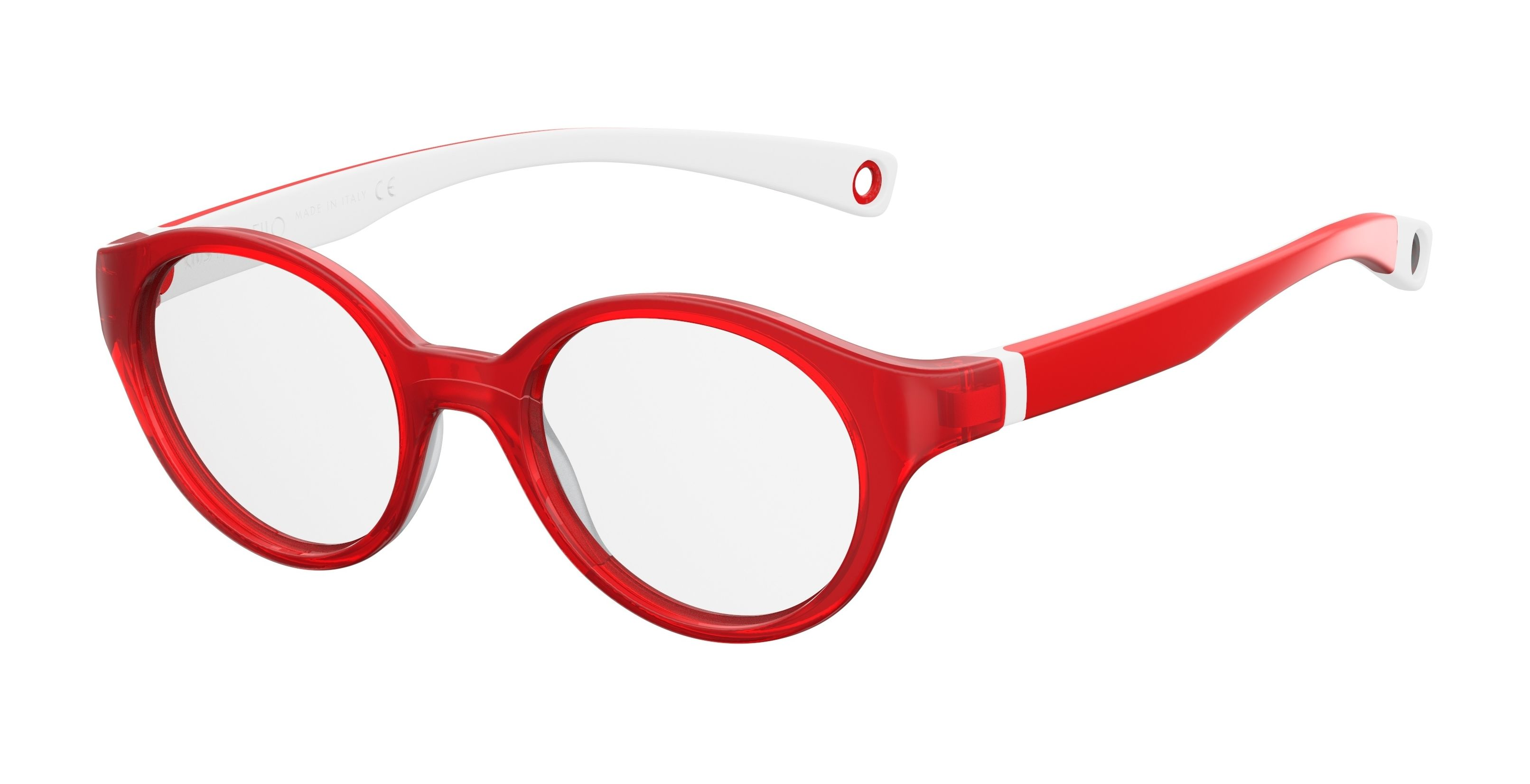 87235a4cdb9 Kids Glasses - Girl 6-8 years - Optiwow