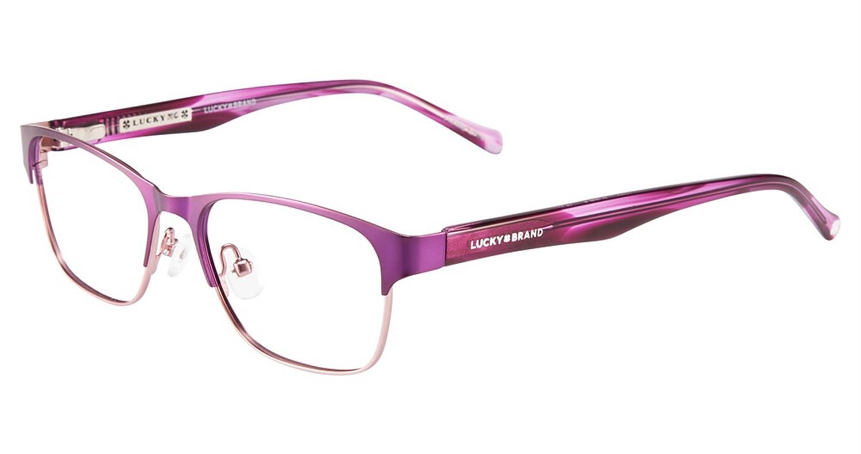 a7977148561 Eyewear for Kids - Optiwow