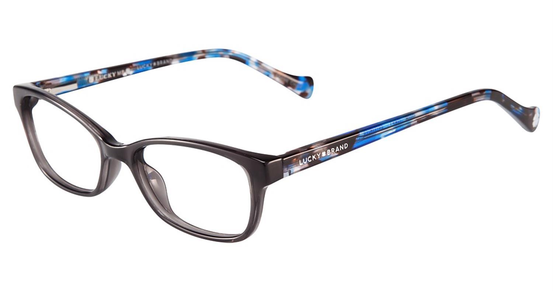 da0de6d4389 Eyewear for Kids - Gray 11-13 years - Optiwow