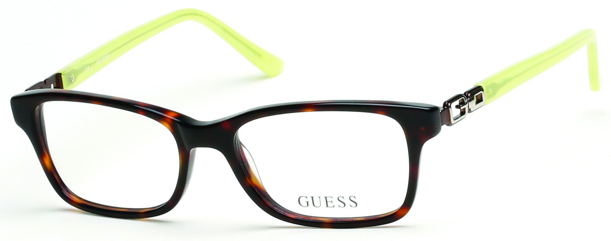 a26cbc61478 Eyewear for Kids - 11-13 years Guess - Optiwow
