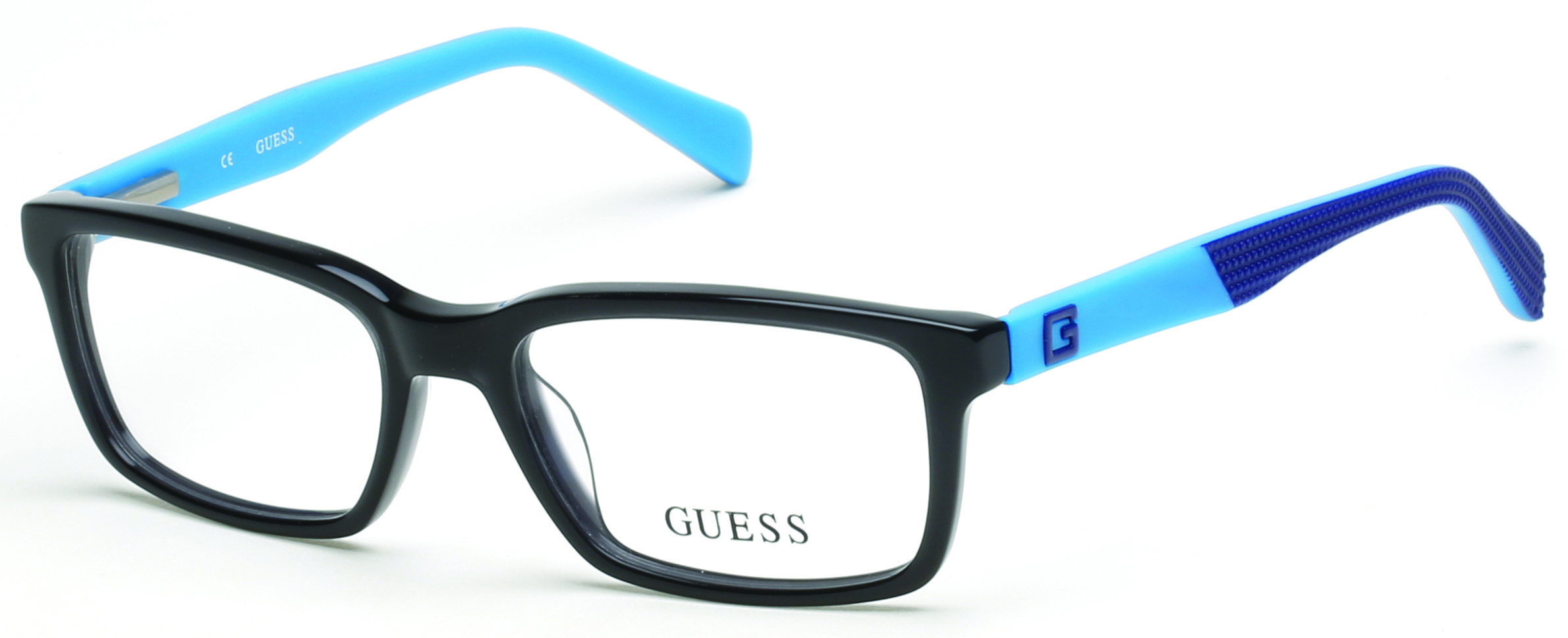 336627b2e55 Eyewear for Kids - Guess - Optiwow