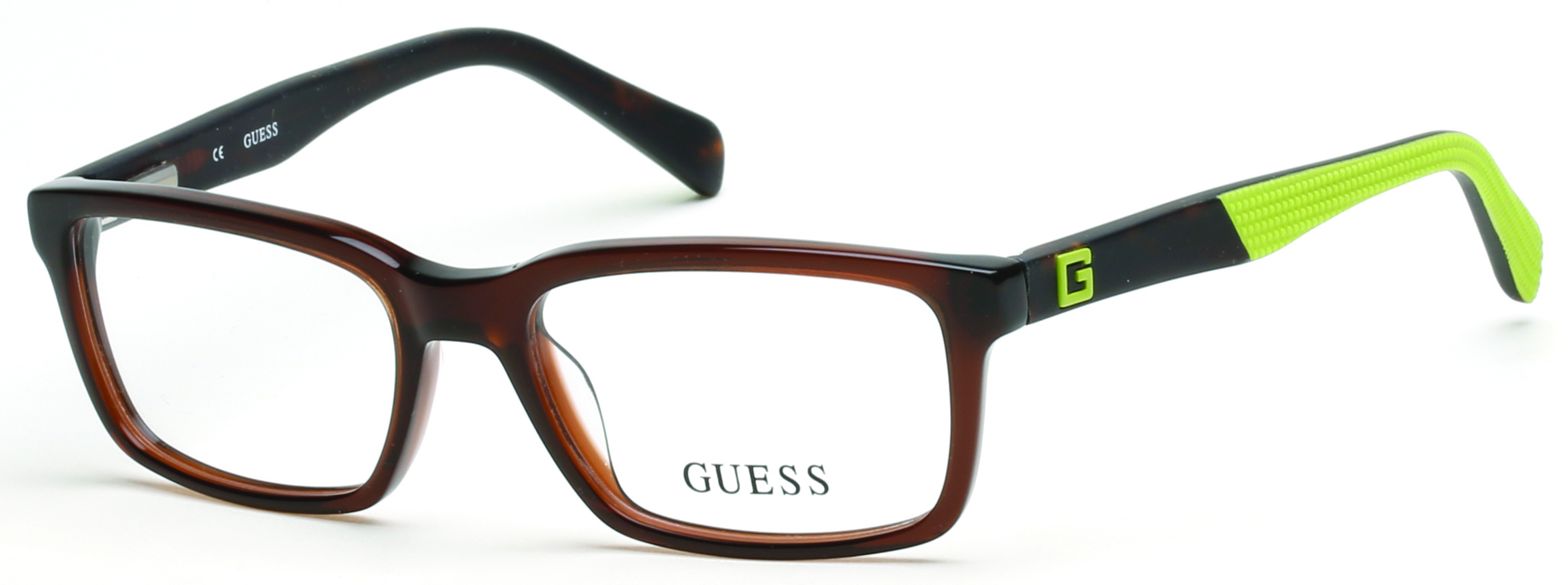 2be0603ad7 Eyewear for Kids - Guess - Optiwow