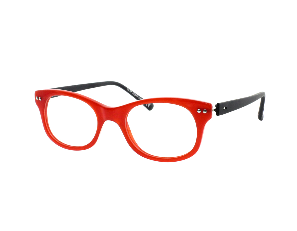 9a8da441e73 Eyewear for Kids - iGreen - Optiwow