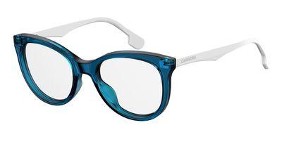 9453393d1aa Eyewear for Kids - Teal Turqoise - Optiwow