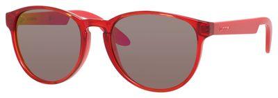 ca8a953de89 Eyewear for Kids - Red 6-8 years - Optiwow
