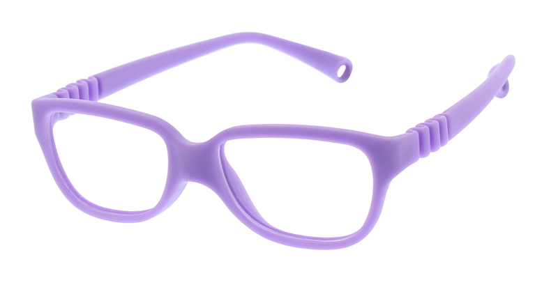 bea16477b5 Eyewear for Kids - Dilli Dalli - Optiwow