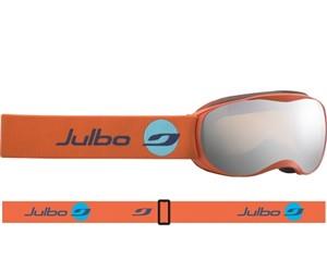 Julbo J73812786 Atmo Kids Prescription Ski Masks Orange/Blue