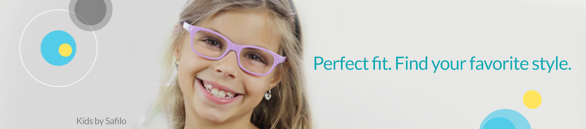 Kids By Safilo