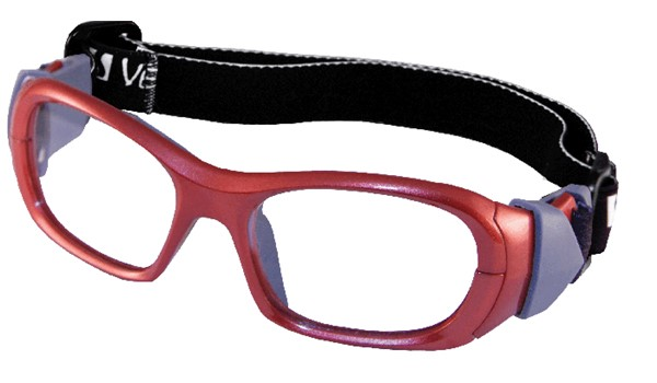 Versport Olimpo Kids Sports Goggles. Perfect Sport Glasses for kids. -  Optiwow