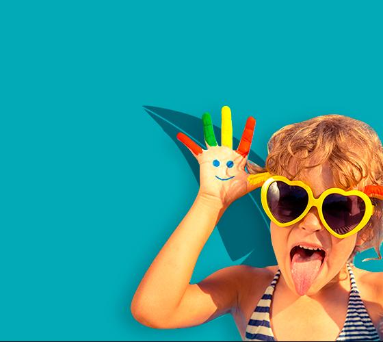Get the best prescription Sunglasses, Sports Goggles, Swim Goggles and Ski Goggles