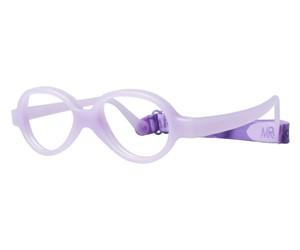 Miraflex Baby One 37 Eyeglasses Lavender-L