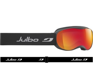 Julbo J73812146 Eyeglasses Atmo Ski Goggle Kids Black