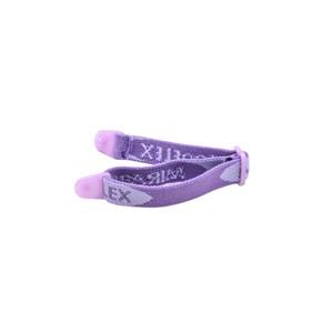 Miraflex Elastic Band  Eyeglasses EBL Lavender