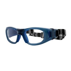 Liberty Sport Rec Specs Dude BL Eyeglasses Blue #600