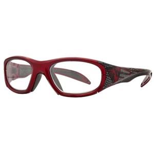 Liberty Sport Rec Specs F8 Street Series Eyeglasses Shatter #703