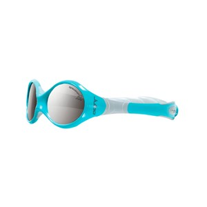 Julbo Looping 1 J189112C Sunglasses with Baby Spectron 4 Blue/Gray