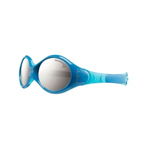 Julbo Looping 1 J189132C Infant Sunglasses with Baby Spectron 4 Blue/Sky Blue