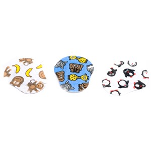 Eye Patch  MYI™ Occlusion Boys Junior Eyeglasses