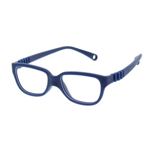Dilli Dalli Tutti Frutti Eyeglasses Navy