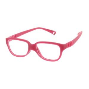 Dilli Dalli Tutti Frutti Eyeglasses Raspberry