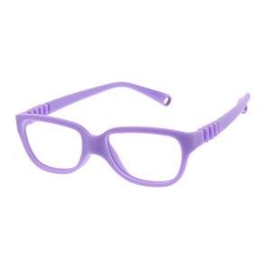 Dilli Dalli Tutti Frutti Kids Eyeglasses Violet