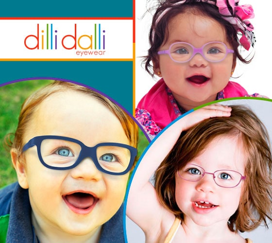 Dilli Dalli Glasses, Frames, and Eyeglasses
